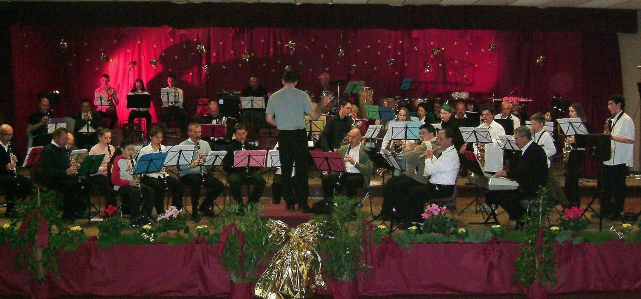 8 décembre 2006