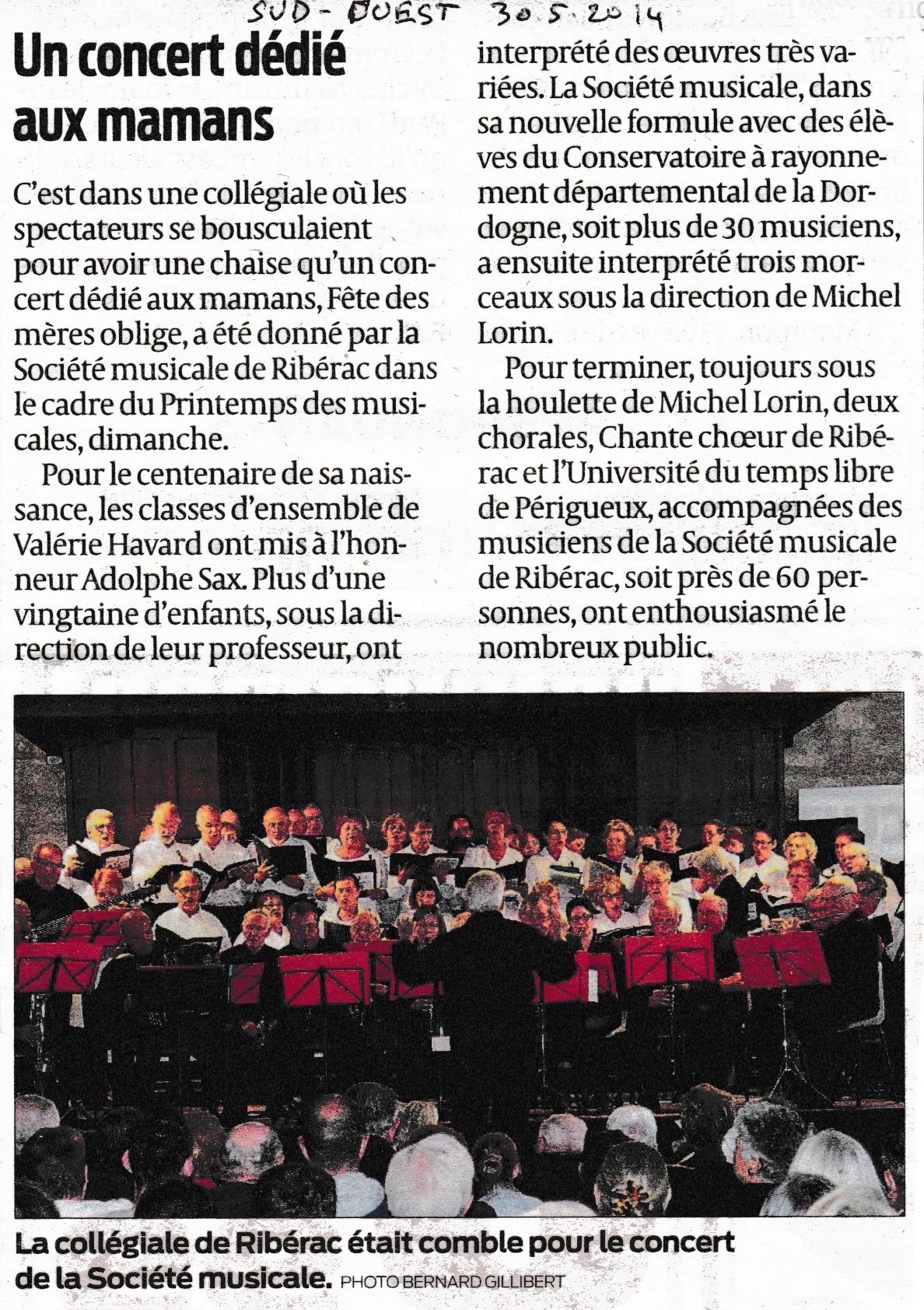 140530 musicales sud ouest