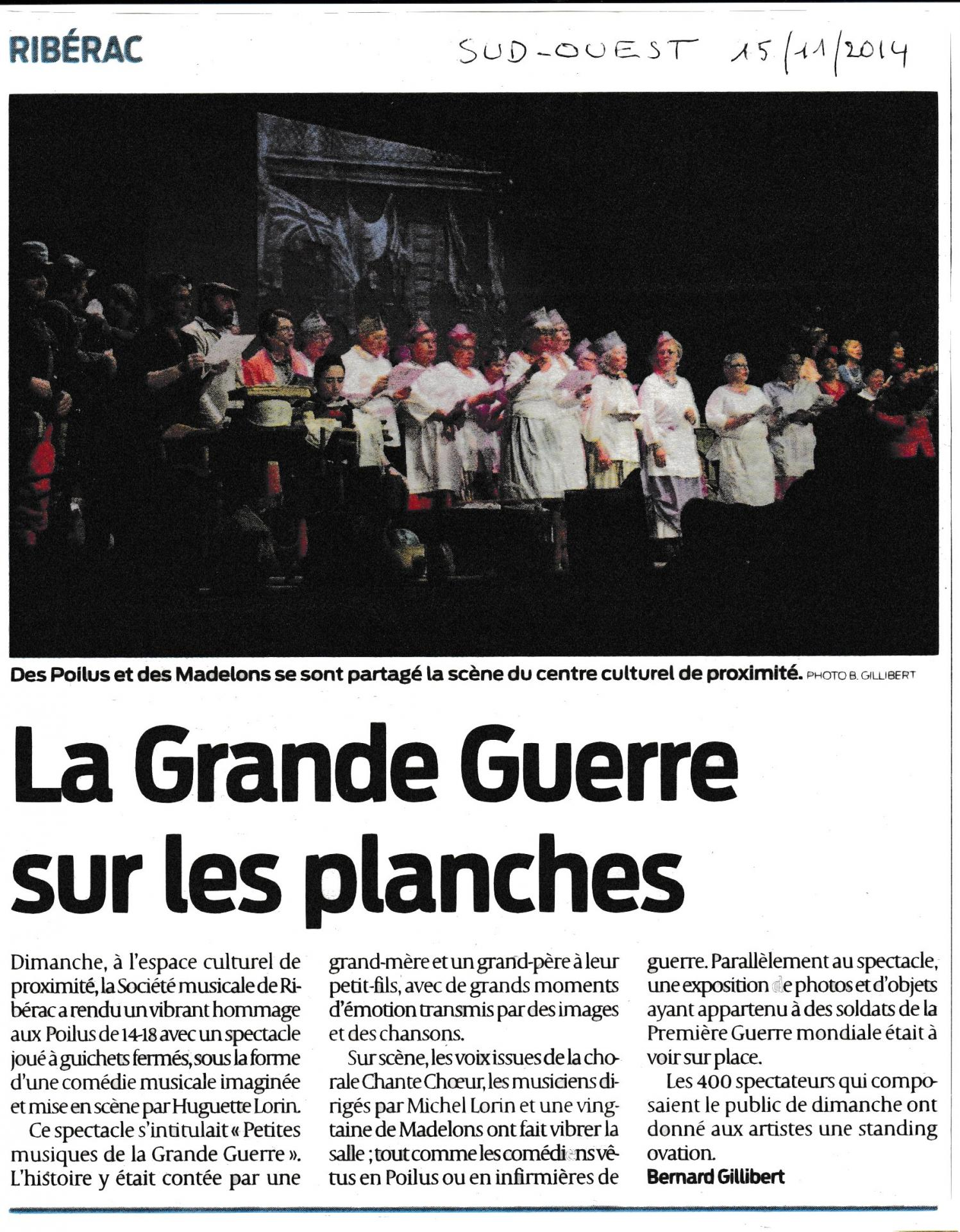 141115 sud ouest 14 18a