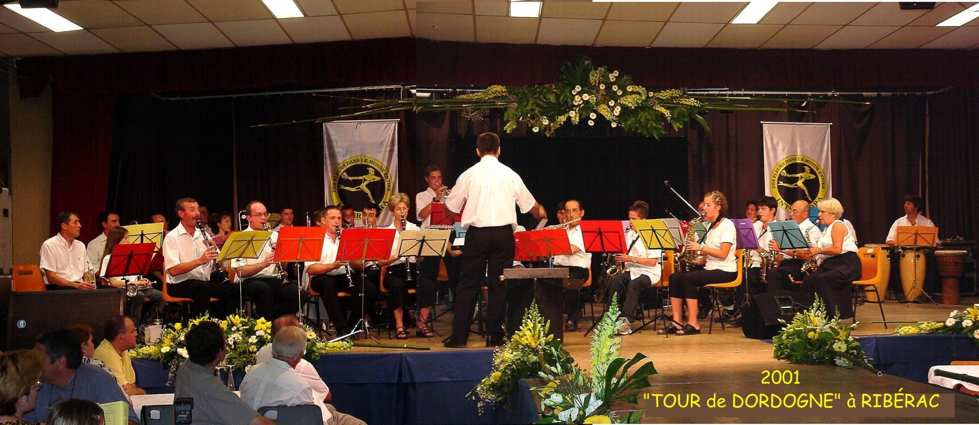 2001 tour dordogne1 2
