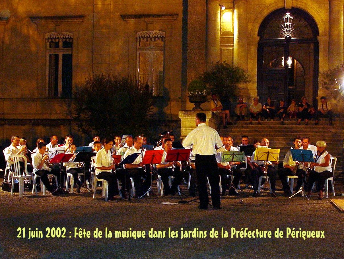 2002 06 fete musique 1