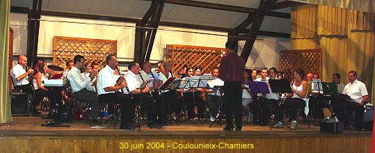 2004 coulounieix 2