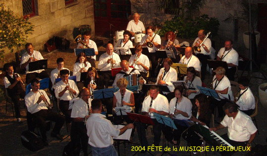 2004 fete musique 2