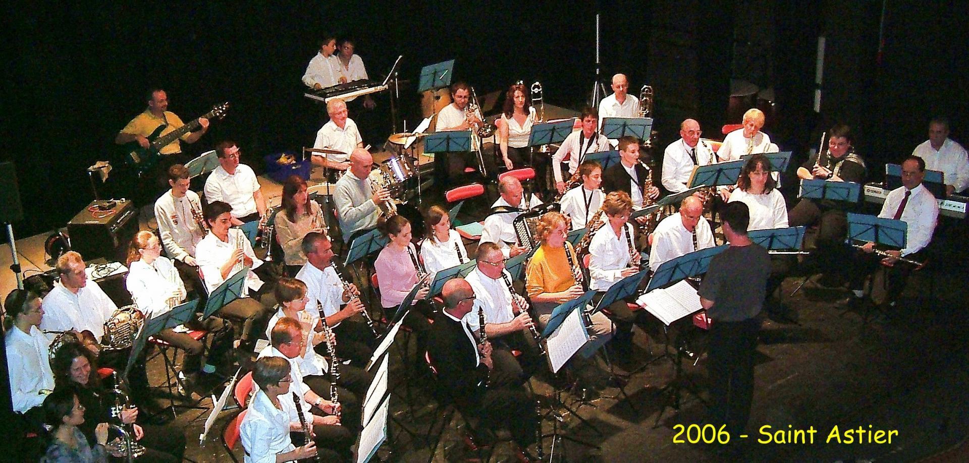 2006 11 saint astier 2