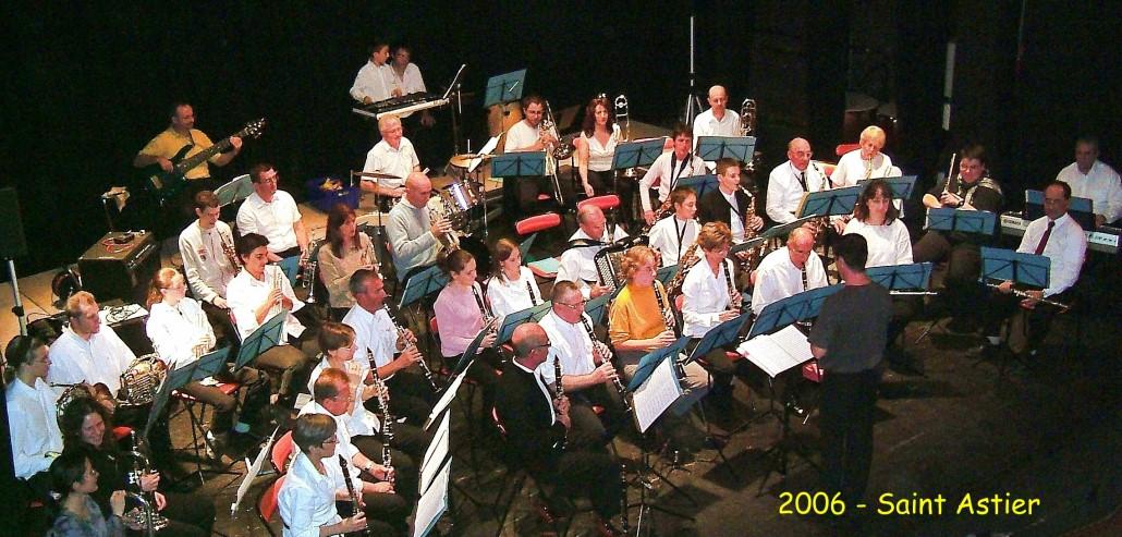 2006 11 saint astier 3