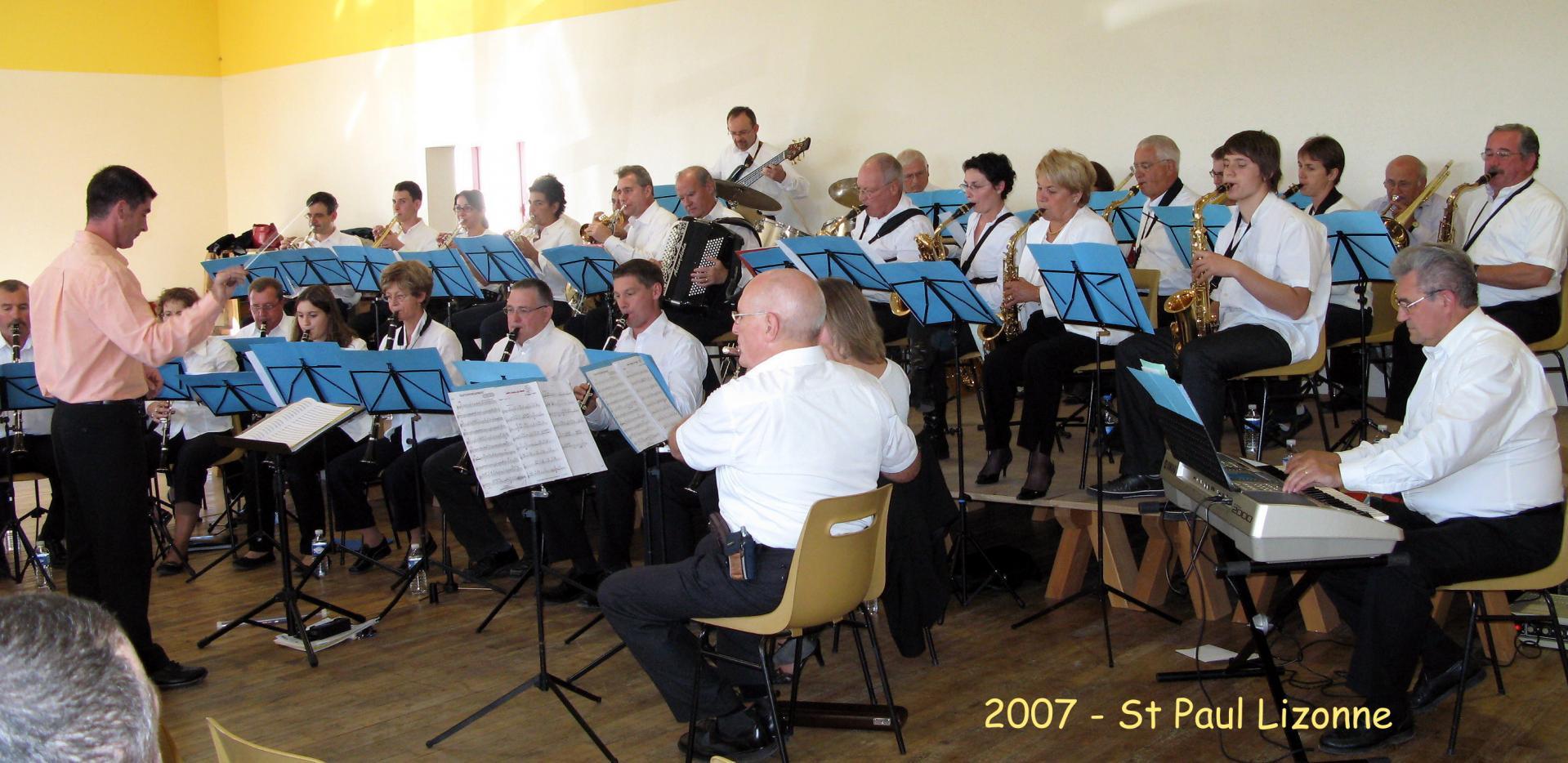 2007 10 saint paul lizonne 2