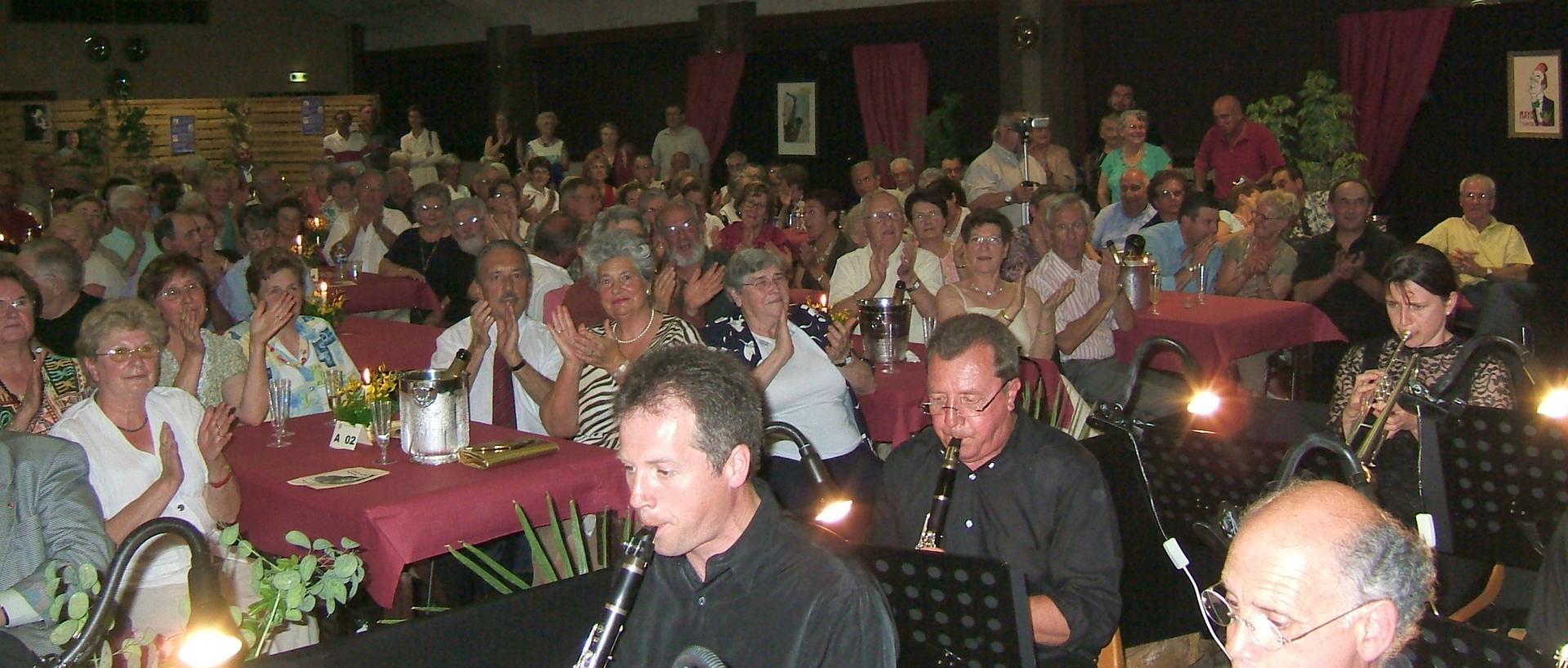 2007 mus operette 24