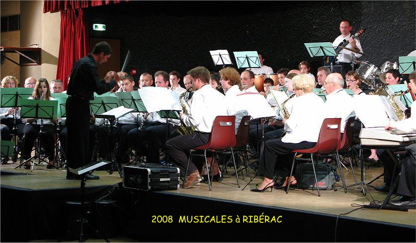 2008 05 musicales1 2