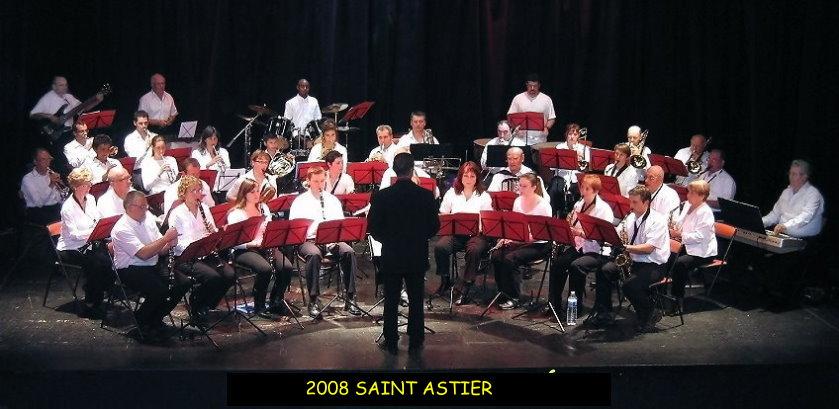 2008 10 st astier 2