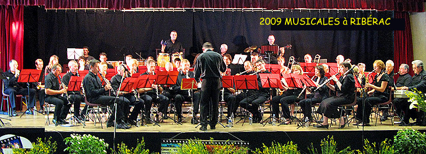2009 05 musicales 1