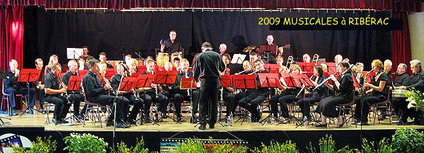 2009 05 musicales 2
