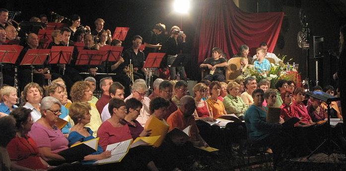 2009 musicales 12