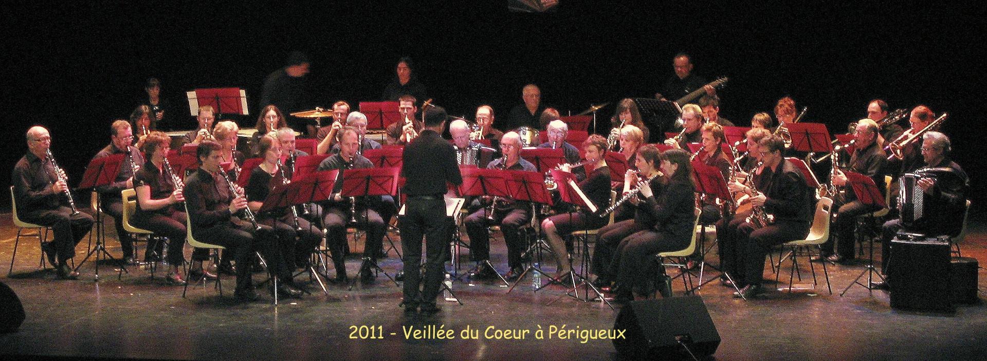 2011 02 veillee du coeur 2