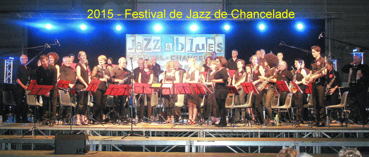 2015 chancelade1 3
