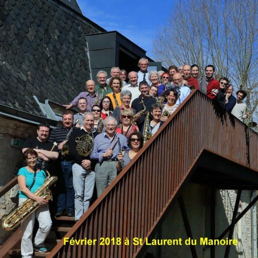 2018 orchestre 2 valleesred