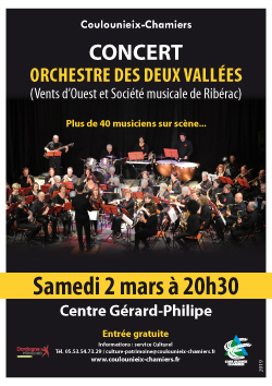 Concert 2vallees 2019 int