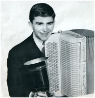 coupe-de-france-1957-2.jpg