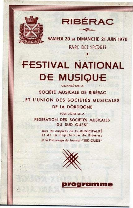 festival-1970.jpg