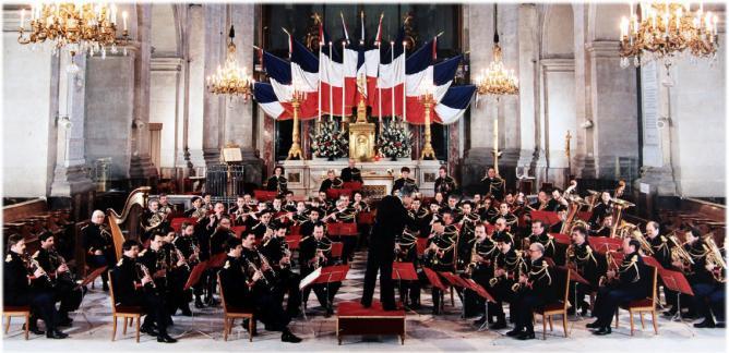 orchestre-d-harmonie-de-la-garde-republicaine.jpg